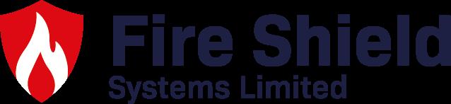 Fire Shield Systems Ltd