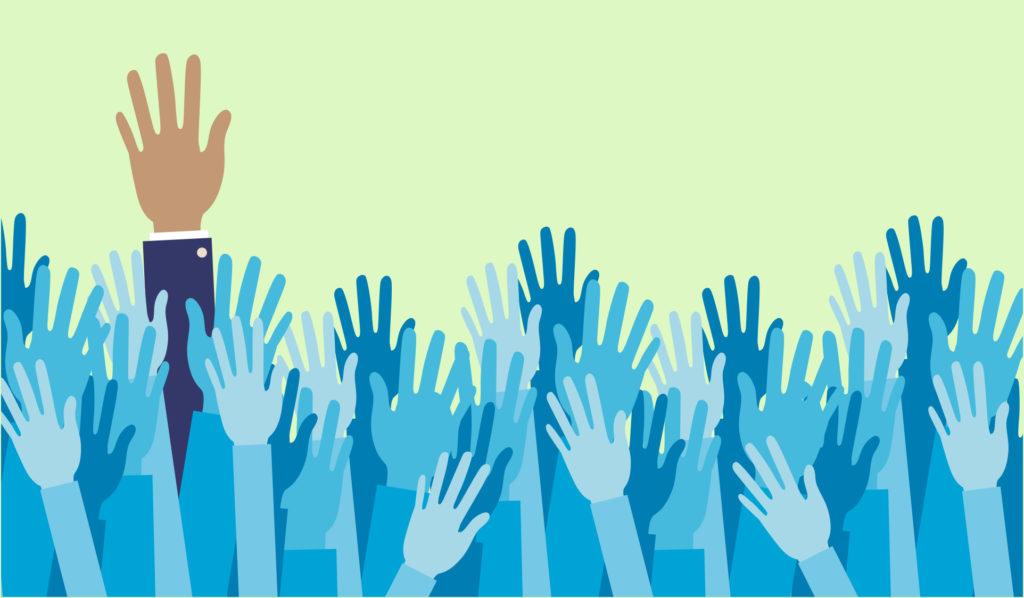 New Business Development Executive Role